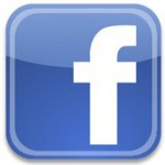 facebook-scan3dservice.it