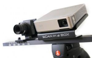 caratteristiche-scan-in-a-box