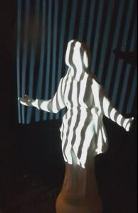 esempio-scansione-scanner-3d-a-luce-strutturata