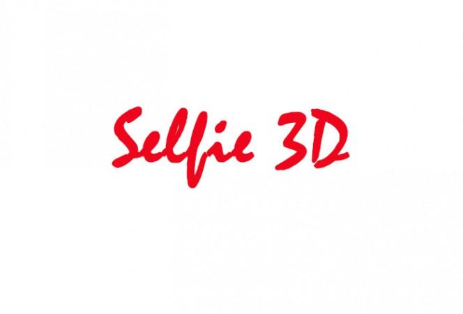 Selfie 3d, come ottenerne uno perfetto